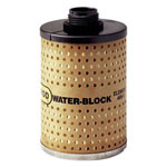 Goldenrod 56604 Filter Element w/Water Absorbing F