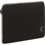 "Caselogic 16"" Laptop Sleeve - notebook sleeve"