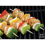 Royal   Bamboo Skewers, 8""