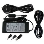 BTI Power Adapter - 90 Watt
