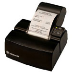 Addmaster IJ 7100 - Receipt Printer - B/W - Ink-jet