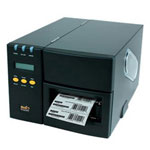 Wasp WPL604 - Label Printer - B/W - Direct Thermal / Thermal Transfer