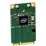 Intel WiFi Link 1000 - Network Adapter