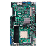 Supermicro H8SMU - Motherboard - NForce Pro 3600