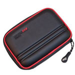 Mobile Edge Portable Hard Drive Carrying Case