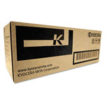Kyocera TK 562Y - Toner Cartridge