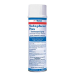 ITW Dymon Medaphene Plus Disinfectant 16 Oz