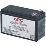 APC UPS Battery - Lead Acid - 7 Ah