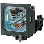 Panasonic ET LAD7700 Projector Lamp