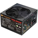 Thermaltake TR2 W0388RU - Power Supply - 600 Watt
