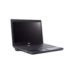 "Acer TravelMate Timeline 8372T-3602 - Core I5 450M 2.4 GHz - 13.3"" TFT"