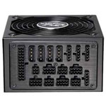 Ultra X4 ULT40323 - Power Supply - 1.2 KW