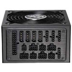 Ultra X4 U12-40503 - Power Supply - 850 Watt
