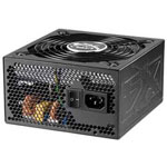 Ultra X4 ULT40364 - Power Supply - 500 Watt