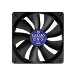 Ultra ULT40134 - Case Fan
