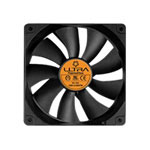 Ultra ULT40143 - Case Fan