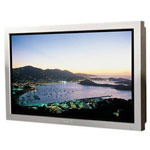 "Sanyo Fisher CE 52LH1R - 52"" LCD Flat Panel Display"