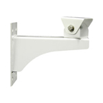 Videolarm WM1500 - wall mount bracket