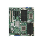 Supermicro H8DIi+-F - Motherboard - Extended ATX - AMD SR5690/SP5100