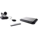 Lifesize LifeSize Express Video Conferencing Kit