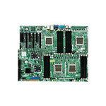 Supermicro H8QI6-F - Motherboard