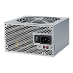 In Win Development IP-S-Series CQ IP-S350CQ2-0 - Power Supply - 350 Watt