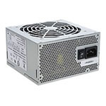 In Win Development IP-S-Series DQ IP-S400DQ3-2 - Power Supply - 400 Watt