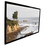 Elite Screens Ez-Frame R84RH1 - Projection Screen - 84 In ( 213 cm )