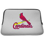 Centon St. Louis Cardinals Edition - Notebook Sleeve