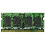 Centon MemoryPOWER Memory - 4 GB - SO DIMM 200-pin - DDR2