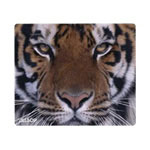 Allsop Naturesmart MousePad Tiger - Mouse Pad