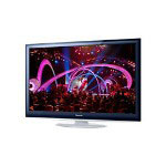 "Panasonic TC L42D2 - 42 LED-backlit"""" LCD TV"