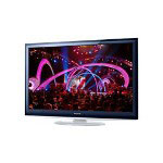 "Panasonic TC L37D2 - 37 LED-backlit"""" LCD TV"