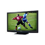 "Panasonic TC P65S2 - 65"""" Plasma TV"
