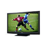 "Panasonic TC P54S2 - 54.1"""" Plasma TV"