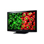 "Panasonic TC P42C2 - 41.6"""" Plasma TV"