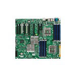Supermicro X8DTG-QF - Motherboard - Intel 5520