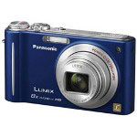 Panasonic Lumix DMC-ZR3A Digital Camera
