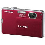 Panasonic Lumix DMC-FP3R Digital Camera