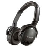 Creative Sound Blaster Wireless Headphones - Headphones