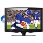 "Coby TFDVD2295 - 22"""" LCD TV"