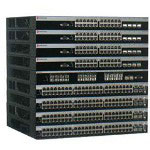 Enterasys C-Series C5 C5K125-24 - Switch - Managed - 24 Ports