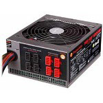 Thermaltake TR2 RX Cable Management Power Supply - 1 KW