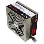 Thermaltake ToughPower XT 575W - Power Supply - 575 Watt