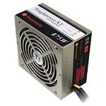 Thermaltake ToughPower XT 875W - Power Supply - 875 Watt