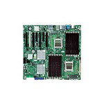 Supermicro H8DAi+ - Motherboard - Enhanced Extended ATX - AMD SR5690/SP5100