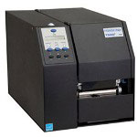 Printronix ThermaLine T5306r - Label Printer - B/W - Direct Thermal / Thermal Transfer