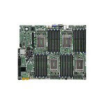 Supermicro H8QG6+-F - Motherboard - SWTX - AMD SR5690/SP5100