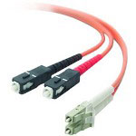 Belkin Patch Cable - 82 ft