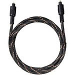 Ultra 500HI U12-40607 - Digital Audio Cable (optical) - 6 ft